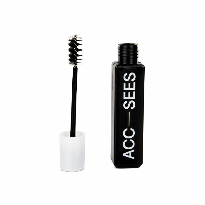 ACC SEES - Acc Sees Antistatic Stylus Cleaning Brush & Fluid