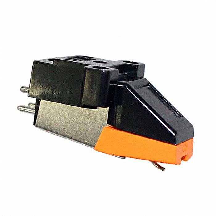 QTX - QTX CR2861 Cartridge & Stylus