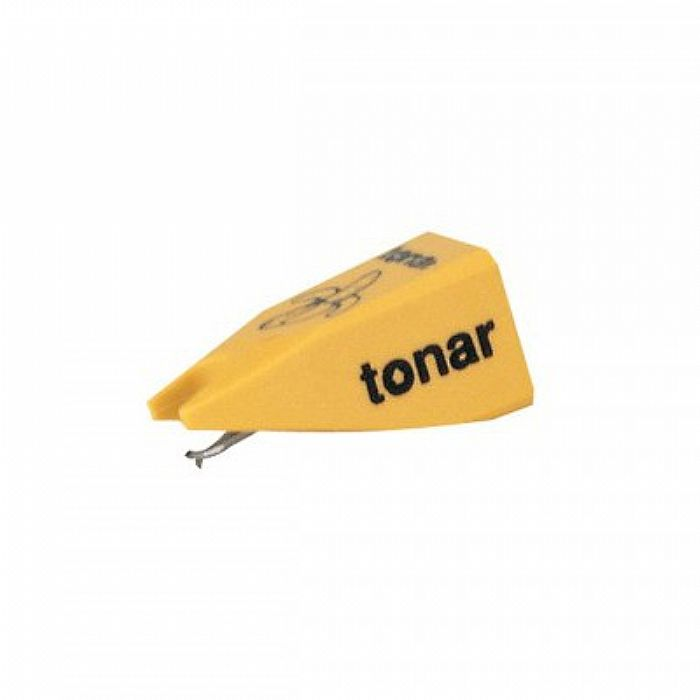 TONAR - Tonar Replacement Banana Stylus For Tonar Banana Cartridge (yellow)