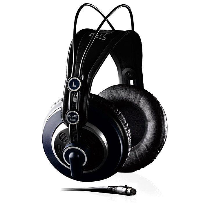 AKG - AKG K240 MkII Headphones