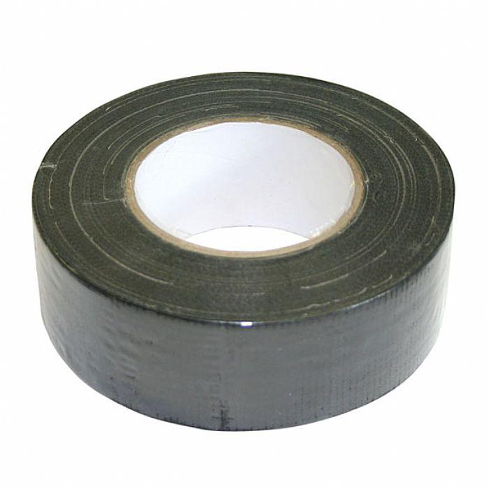 GAFFA TAPE - Gaffa Tape (black)