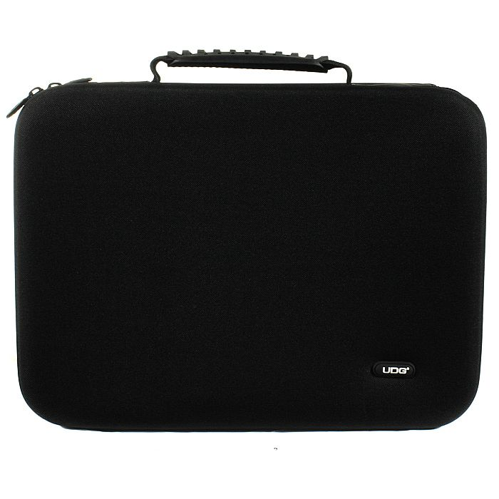 UDG Creator CD Tank Case 240