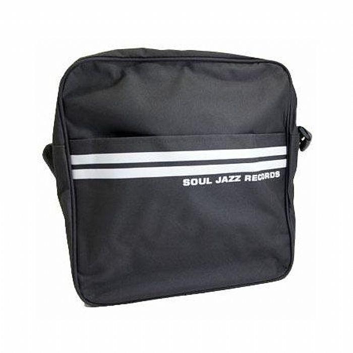 SOUL JAZZ - Soul Jazz 12