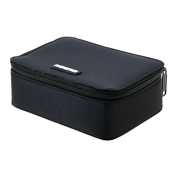 MAGMA - Magma Headshell Bag (black)