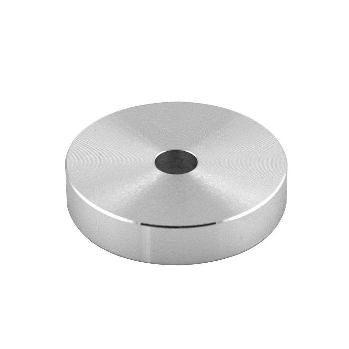 RELOOP - Reloop RP Single Adapter (silver)