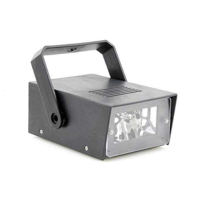 led email strobe htm profile photo lights off view lighting power light low larger waterproof vehicle p high road for