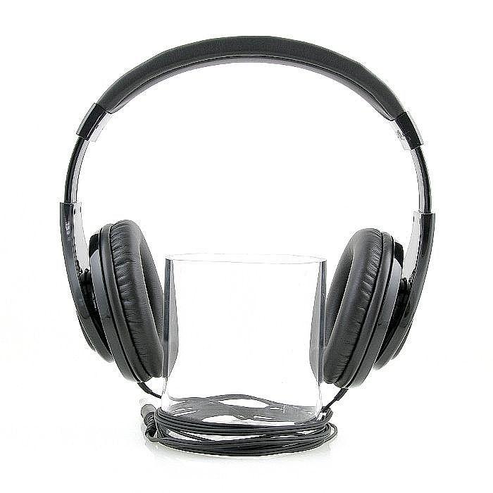 SHURE - Shure SRH240A Headphones