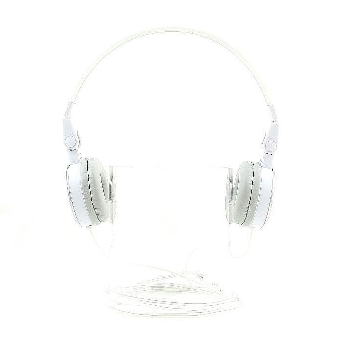 ZUMREED - Zumreed Sfit Headphones (lime yellow)