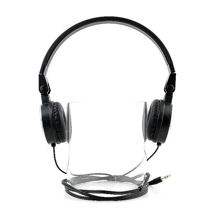 ZUMREED - Zumreed Sfit Graphic Headphones (star)