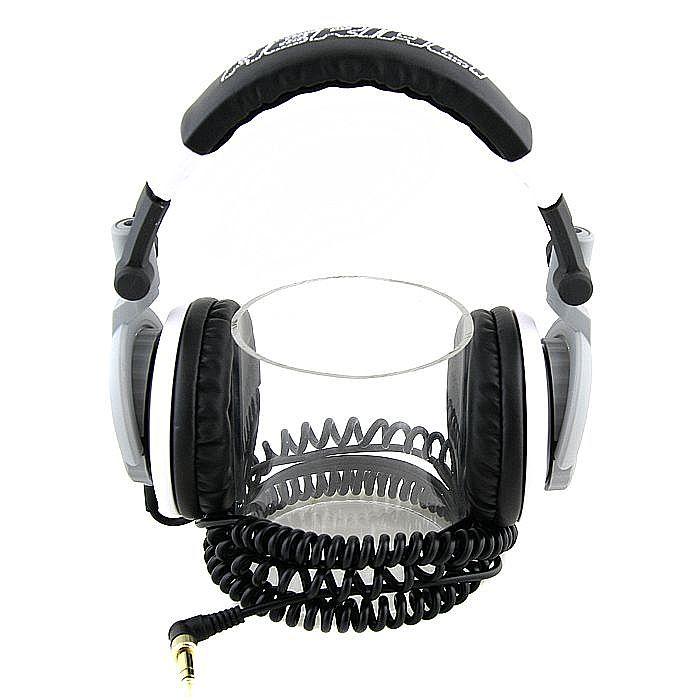 AERIAL7 - Aerial7 Tank Shade Headphones