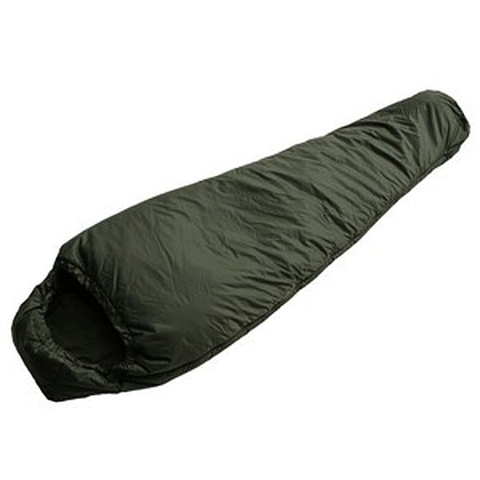 detailed look 75b19 f9d6c Comfy Sleeping Bag