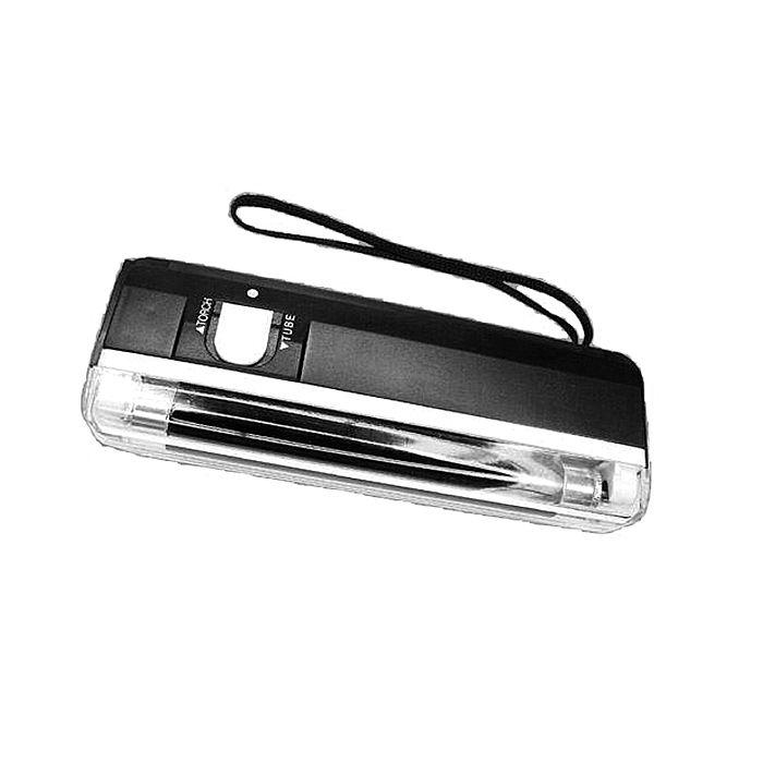 QTX - QTX Mini Black Light Torch