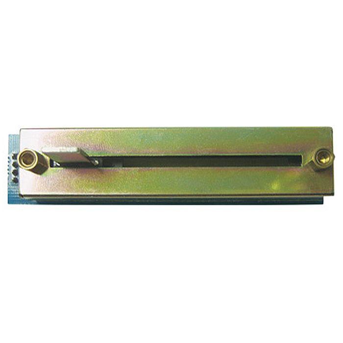 BEHRINGER - Behringer CFM1 Ultraglide Replacement Crossfader Module For DJX400 DX626