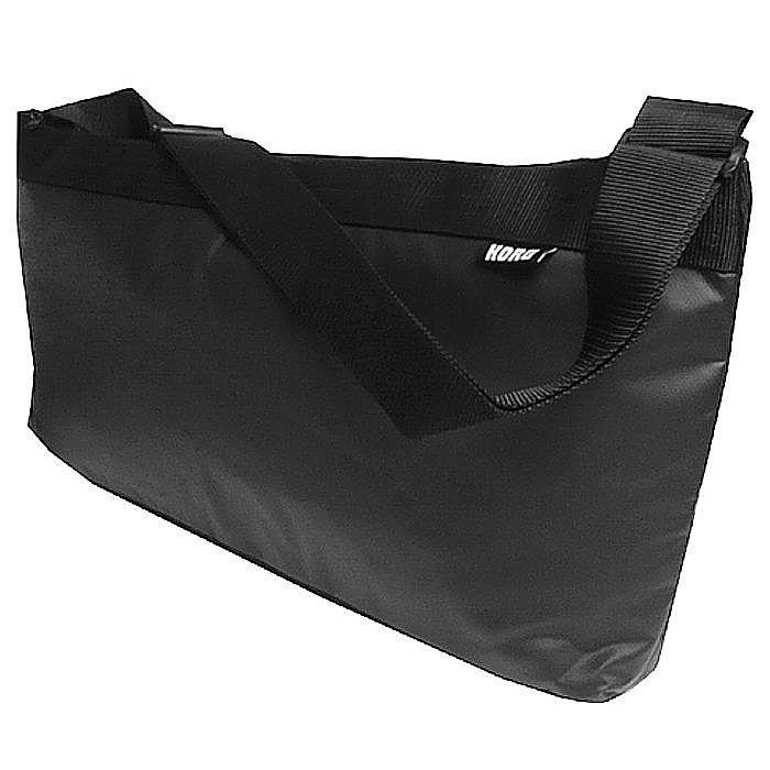 KORG - Korg Messenger Bag For microSAMPLER/microKORG/microKORG XL/AX3000G/AX3000B/microKONTROL