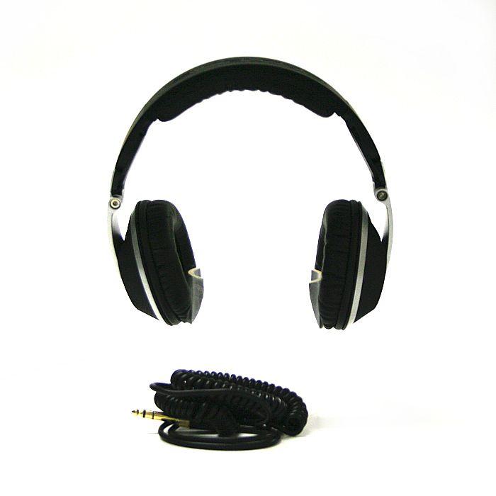 RELOOP - Reloop RHP20 Headphones