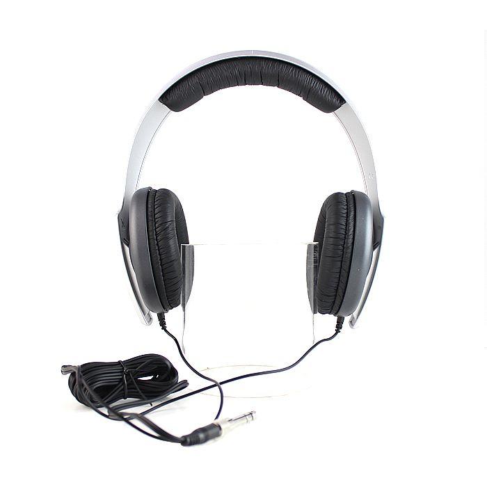 SENNHEISER - Sennheiser HD203 Headphones