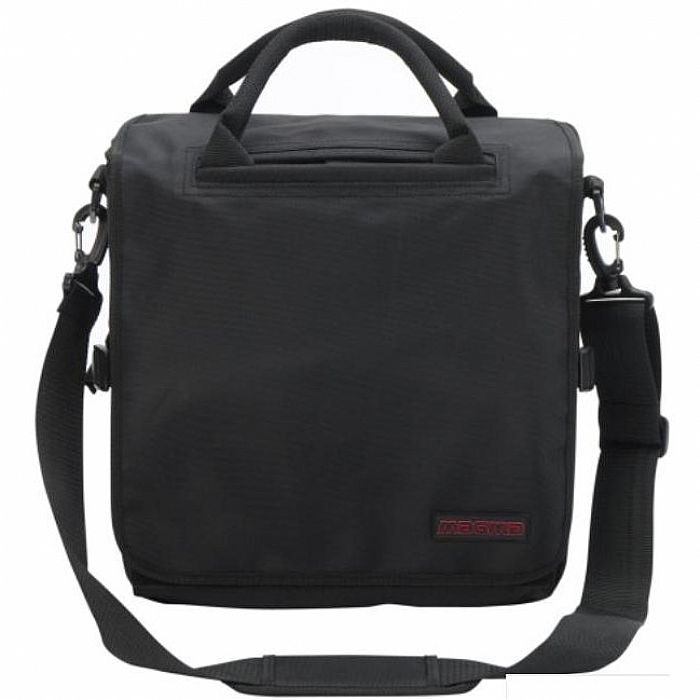 MAGMA - Magma LP40 Bag II (black, red)