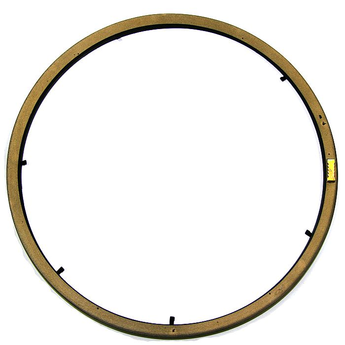 12 Inch Picture Disc Lp Record Circular Frame Kit 12 Inch