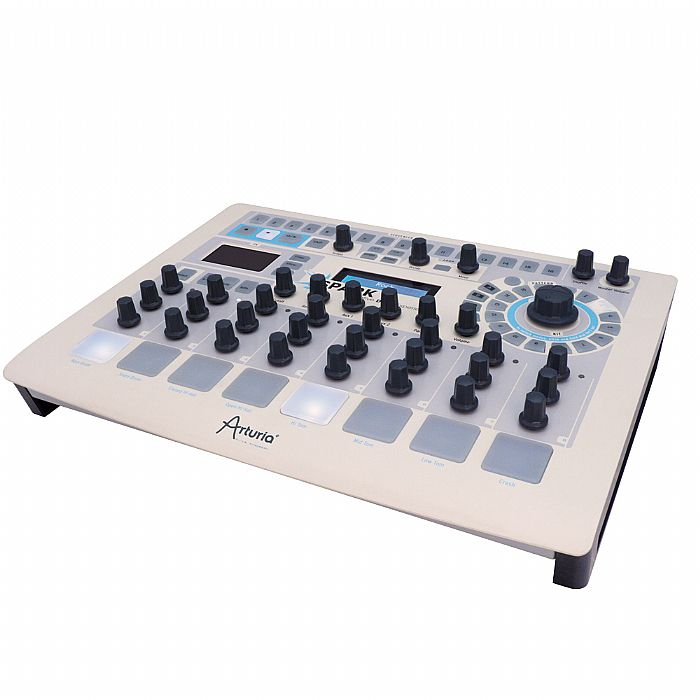 Arturia Spark Drum Machine