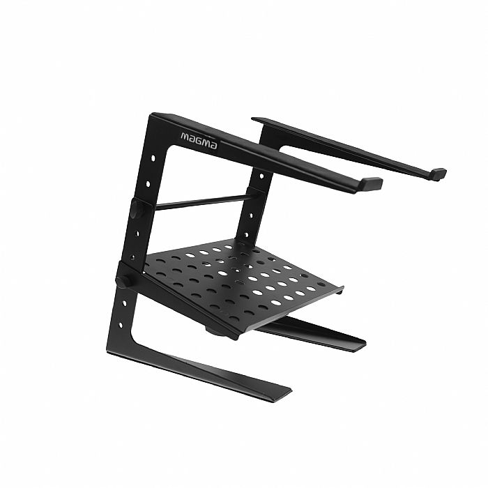 MAGMA - Magma Laptop Stand Basic With Tray (black)
