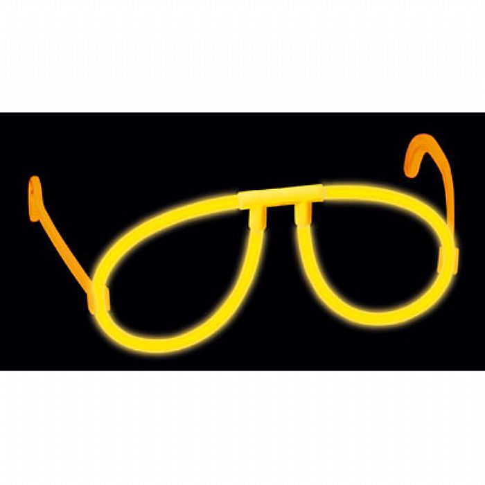 glow glasses glow glasses yellow vinyl at juno records. Black Bedroom Furniture Sets. Home Design Ideas