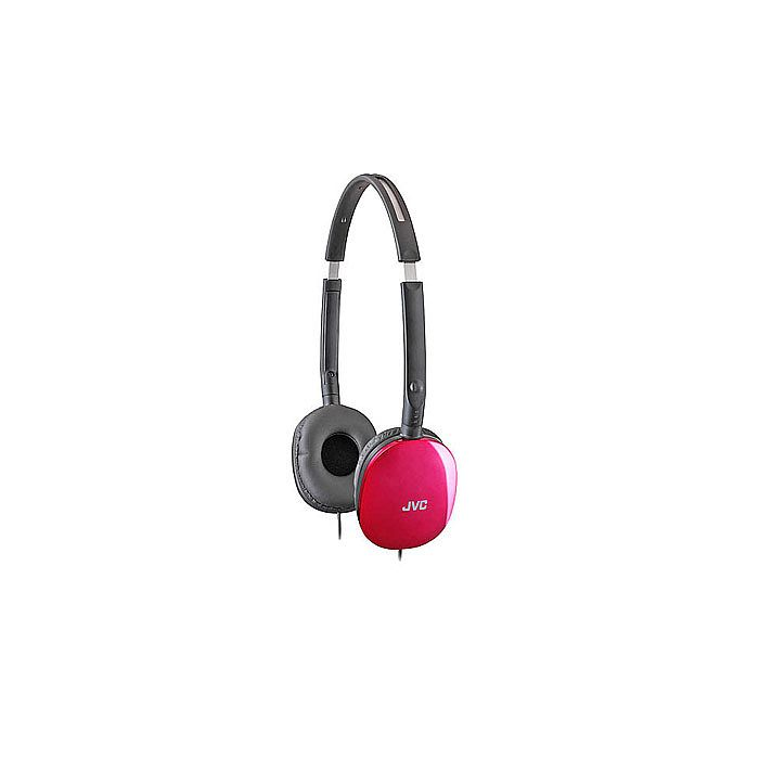 Earbuds pink jvc - jvc flats headphones purple