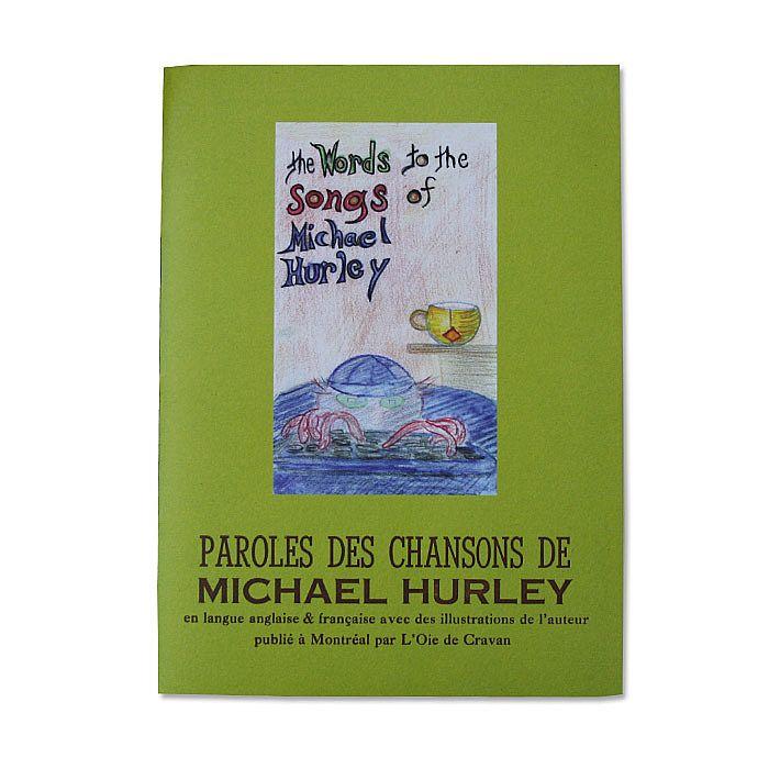 52246467 Michael Hurley | Page 4 | Steve Hoffman Music Forums