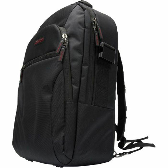 Magma Digi Control Backpack XL For Traktor S4 Denon MC6000 American Audio VMS4
