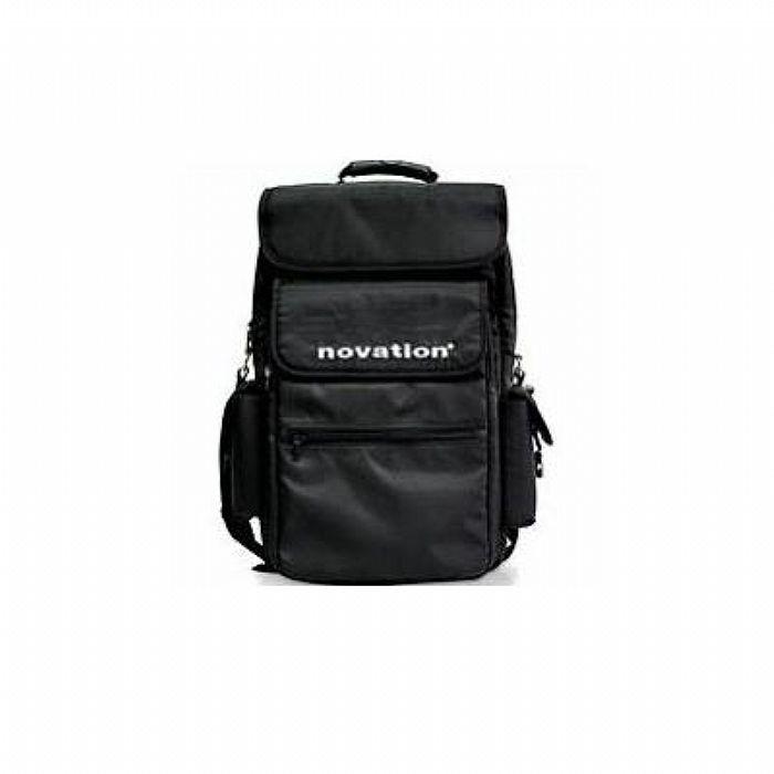 NOVATION - Novation 25 Key Keyboard Soft Case (black)
