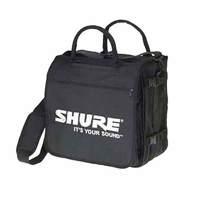 SHURE - Shure MRB 12
