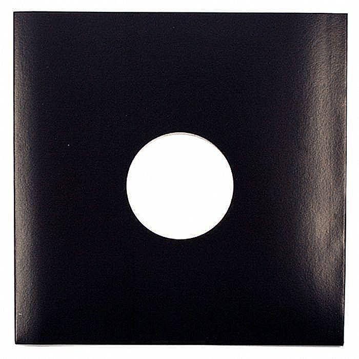 SENOL PRINTING - Senol Printing 12