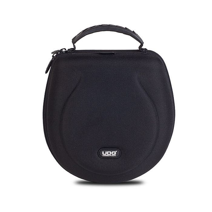 UDG Creator Headphone Hardcase