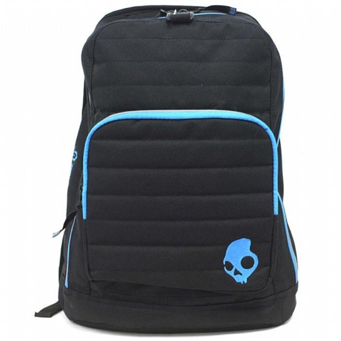 SKULLCANDY - Skullcandy Player Backpack For 15