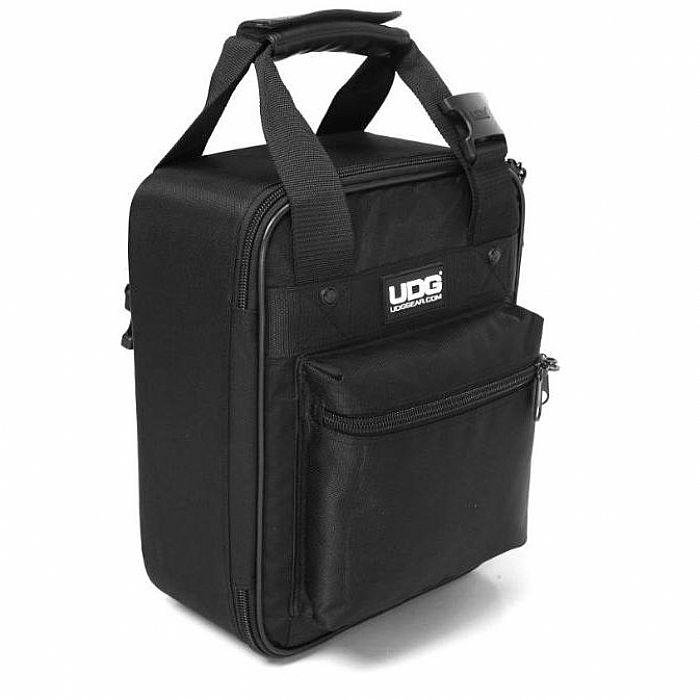 UDG - UDG CD Player & Mixer Transport Bag For Pioneer CDJ200 / CDJ350 / CDJ400 & DJM350 / DJM400