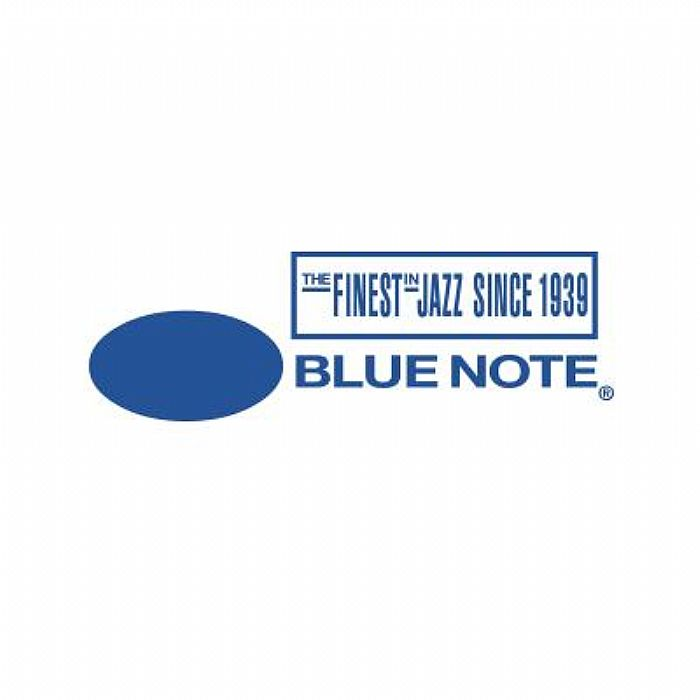 Blue Note 60