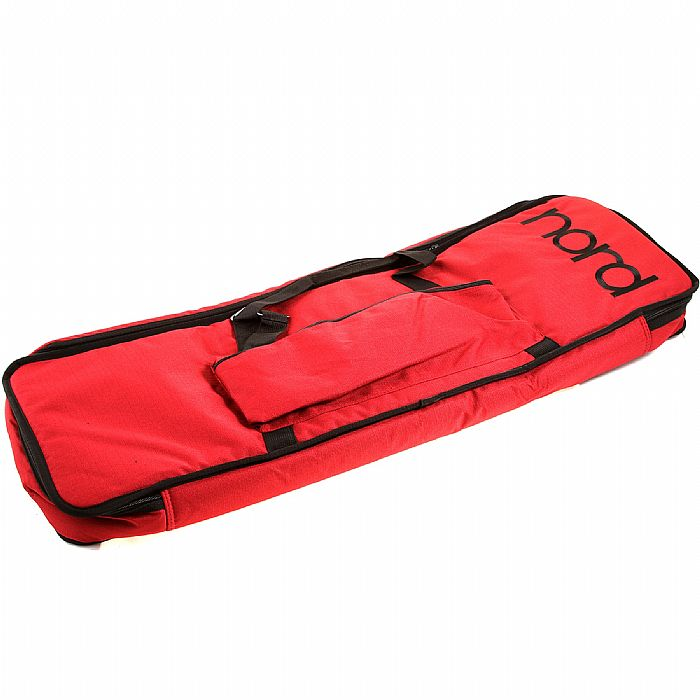 NORD - Nord Soft Case For Lead 2&3/Electro 61/Wave