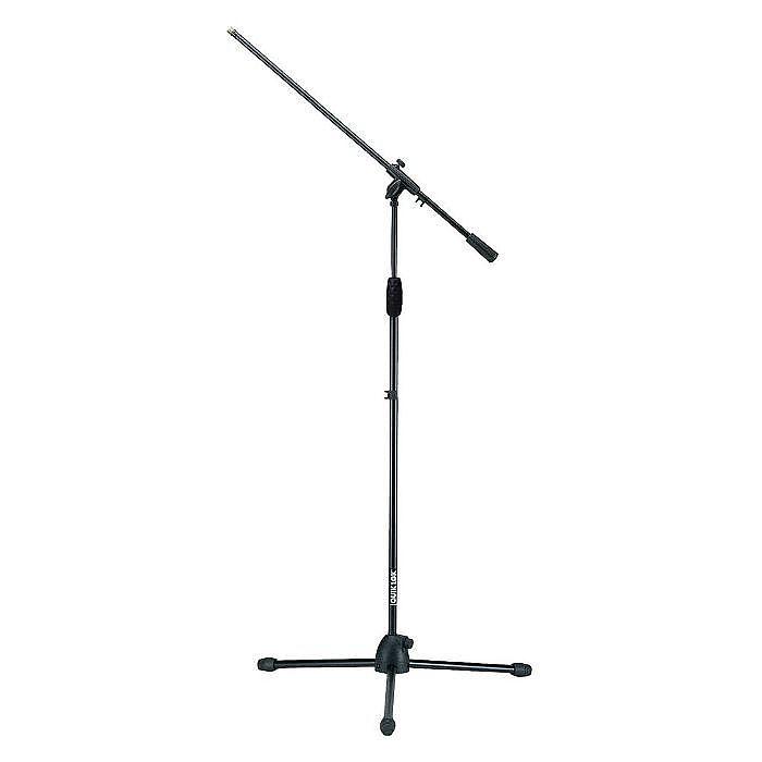 QUIKLOK - Quiklok A300 Microphone Stand With Boom