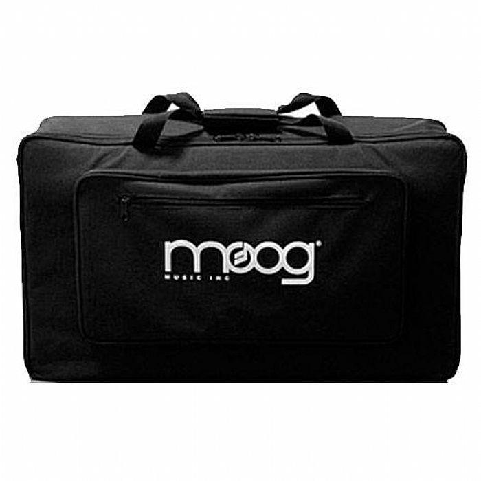 Moog Voyager Gig Bag 17pCJWu3dz
