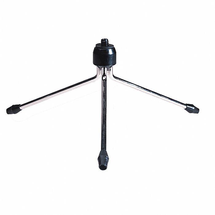 AKG - AKG ST1 Microphone Mini Tripod For SA60 Stand Adapter & Discreet Acoustics Modular Plus Modules