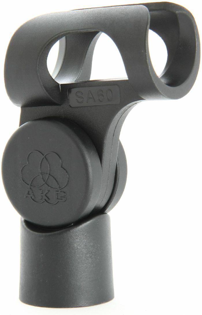 AKG - AKG SA60 Microphone Stand Adapter