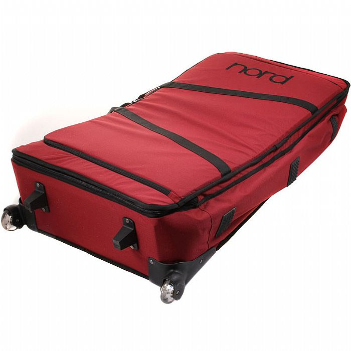 NORD - Clavia Soft Case For Nord C1 / C2