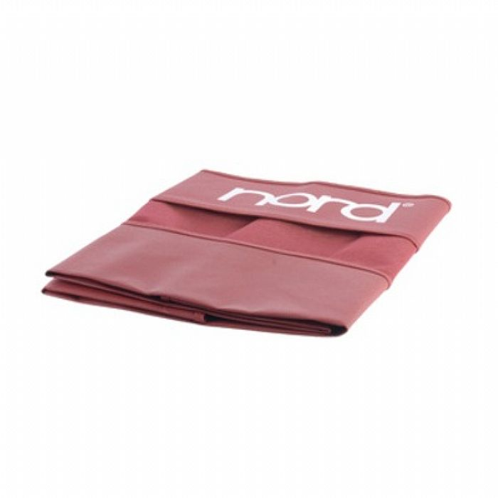 NORD - Nord Electro 61 Dust Cover (red)