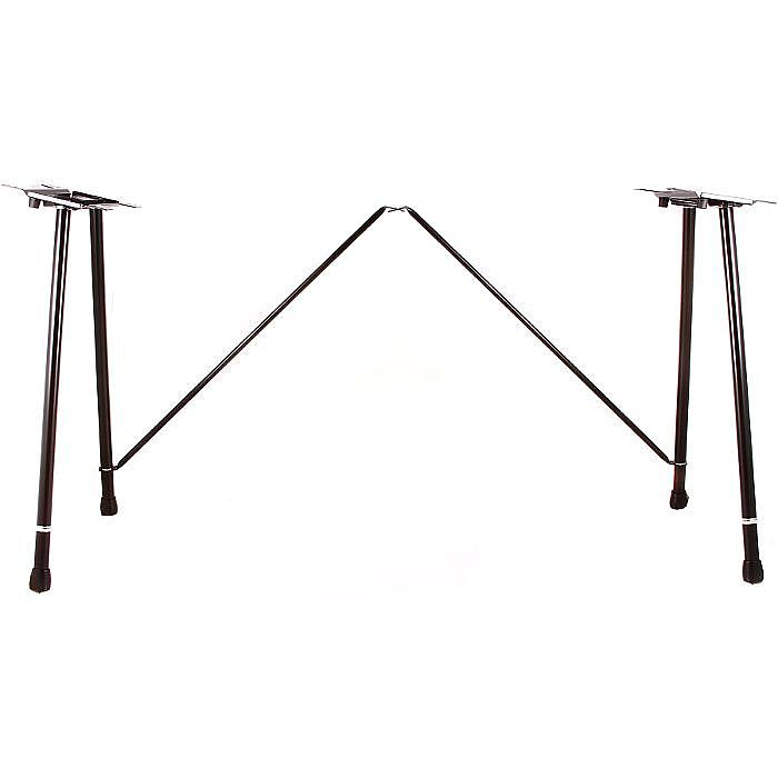 NORD - Nord Keyboard Stand EX For Nord Stage Series, Piano 88 & C1