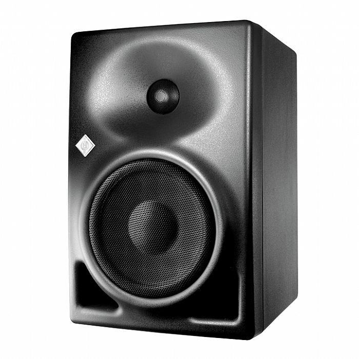 NEUMANN - Neumann KH120A Active Studio Monitor (single)