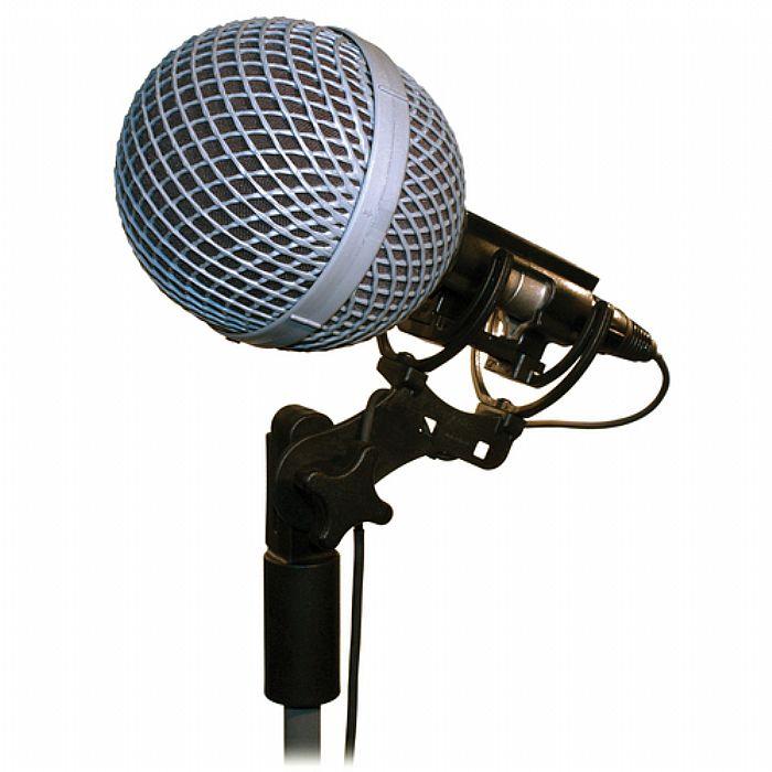 RYCOTE - Rycote Baby Ball Gag Microphone Windshield (21mm)