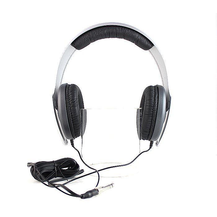 SENNHEISER - Sennheiser HD203 Headphones (B-STOCK)