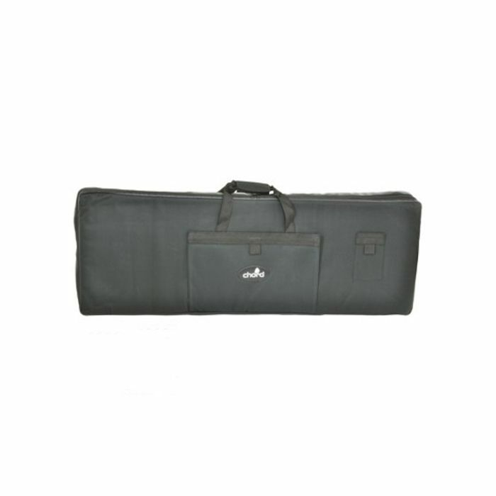 QTX - Chord KB44S Keyboard Bag For 4 & 5 Octave Keyboards