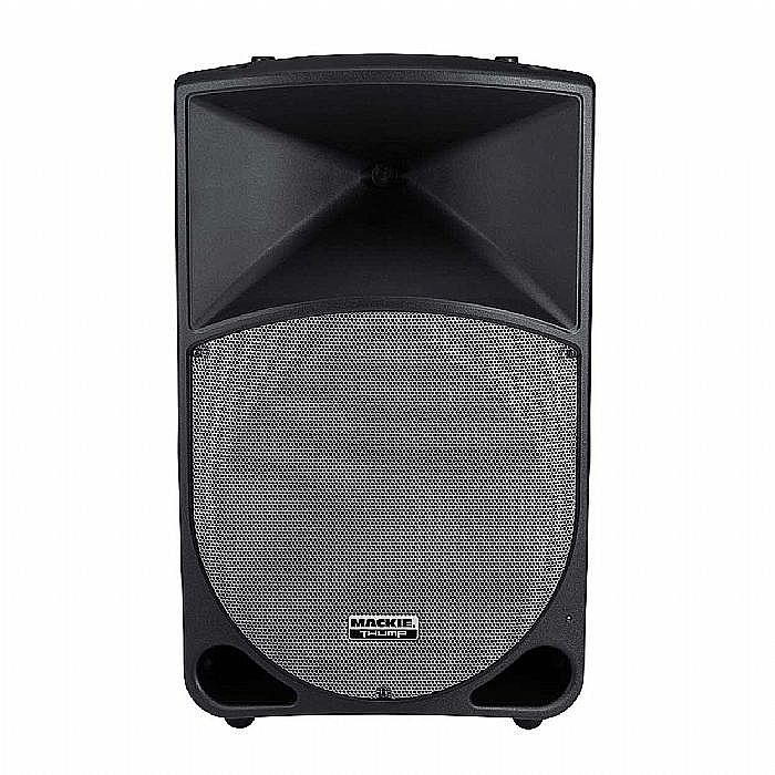 Mackie TH15A Thump Powered Speaker (pair)