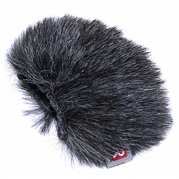 RYCOTE - Rycote Mini Windjammer 055413 For Tascam DR07 MKII