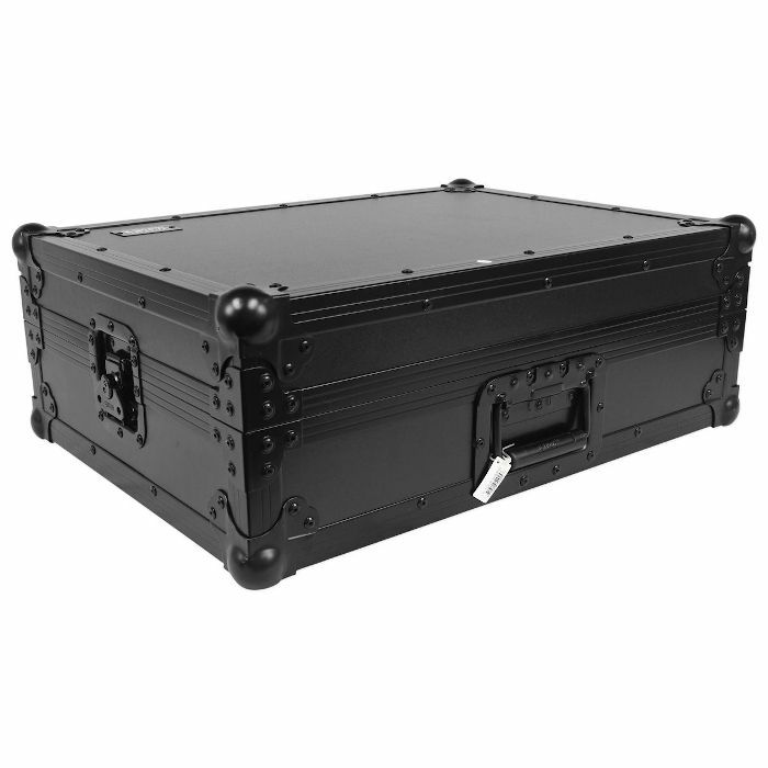 GATOR - Gator GTour NIS4KB Case With Keyboard Tray For Native Instruments S4
